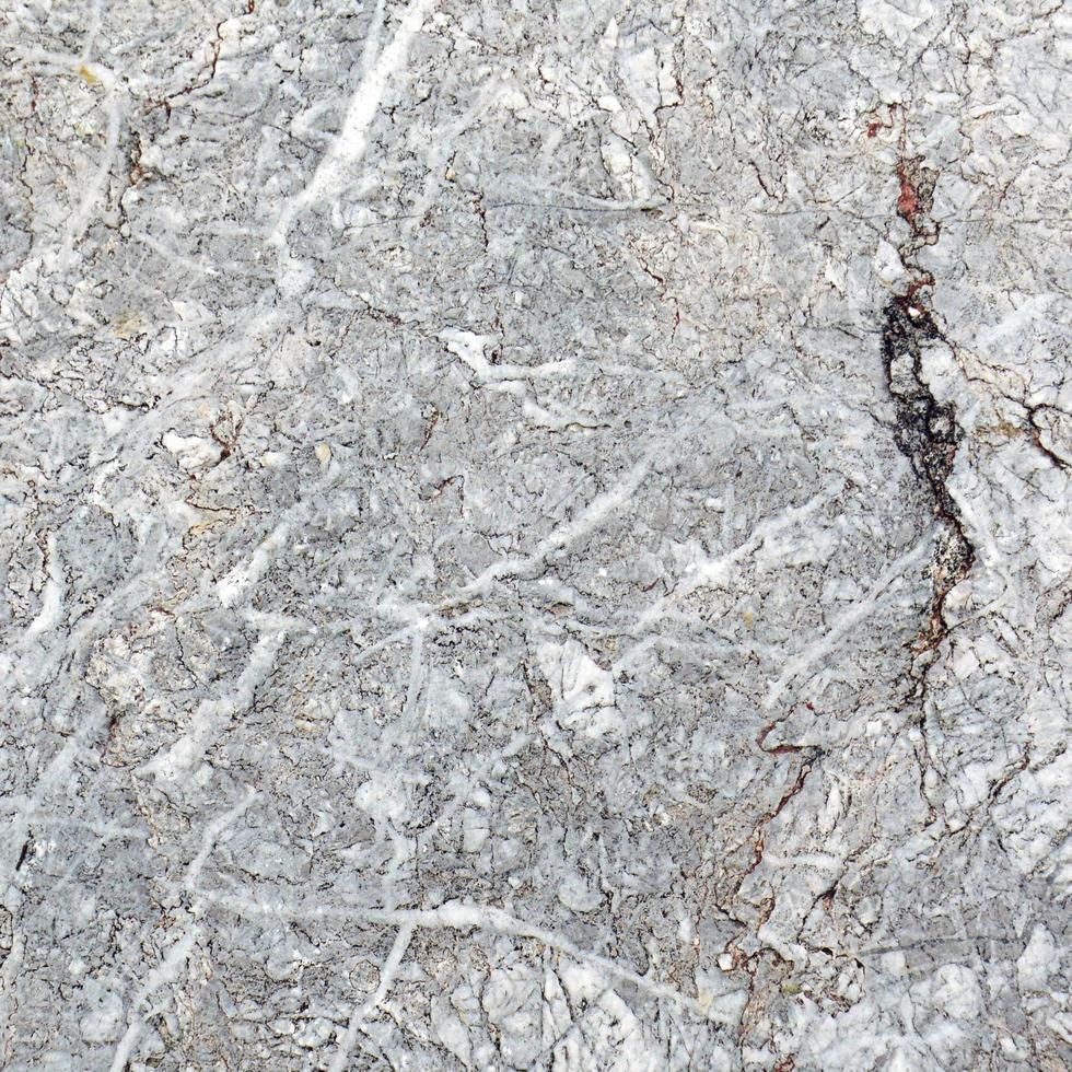 resumen de textura de roca foto