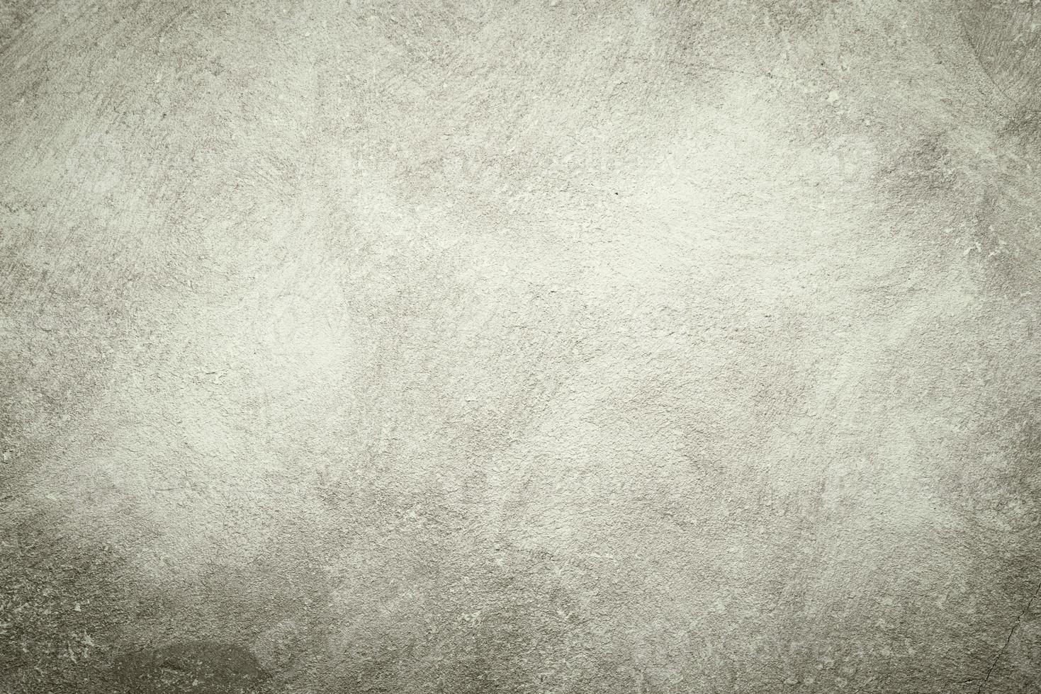 Fondo de pared neutral abstracto de roca foto