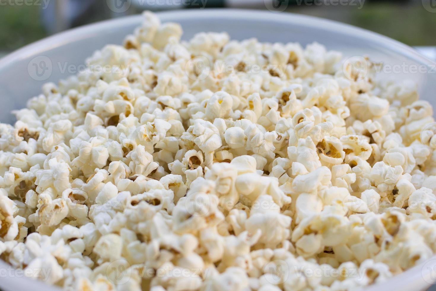 Popcorn photo