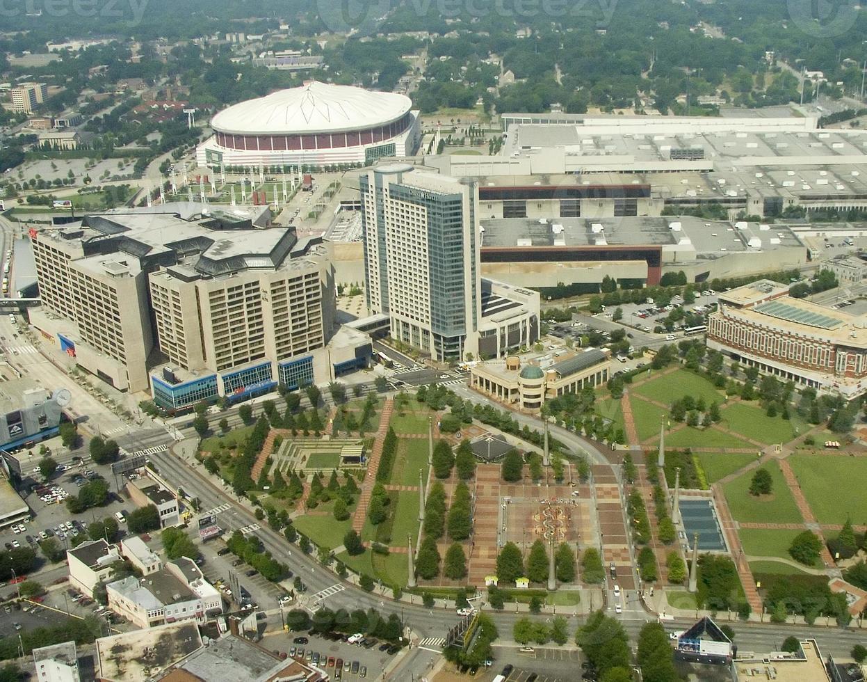 Atlanta photo