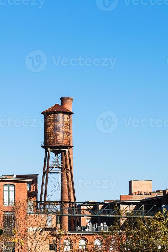 Industry photo