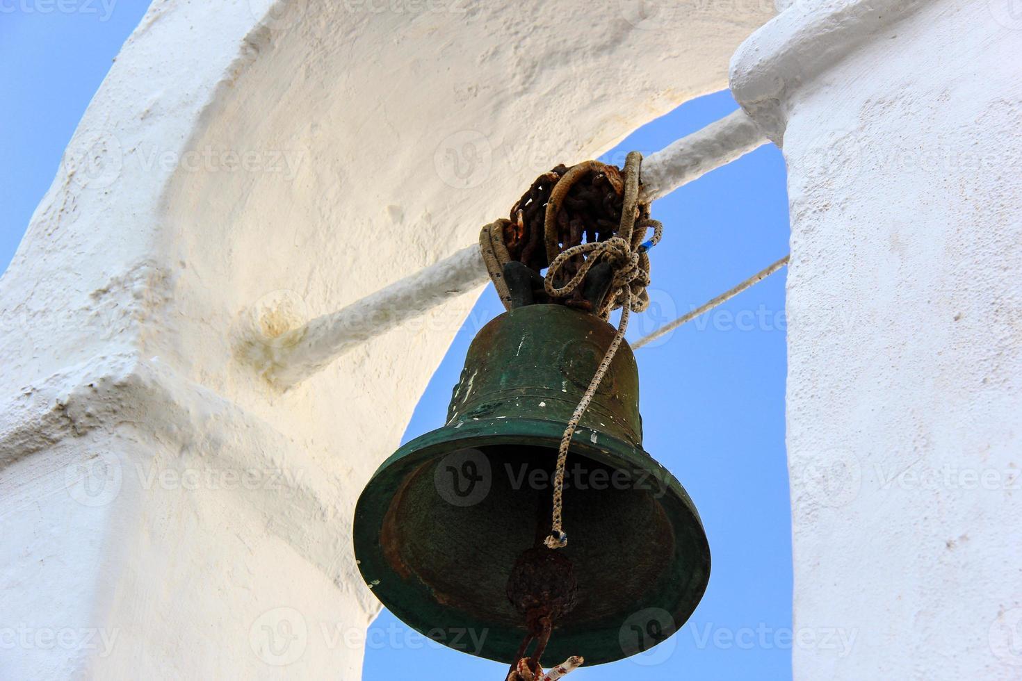 bell photo
