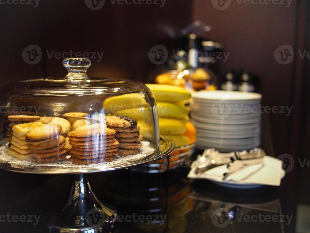 Breakfast Bar photo