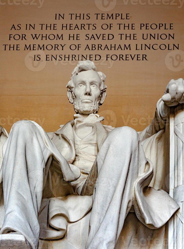 Abraham Lincoln photo
