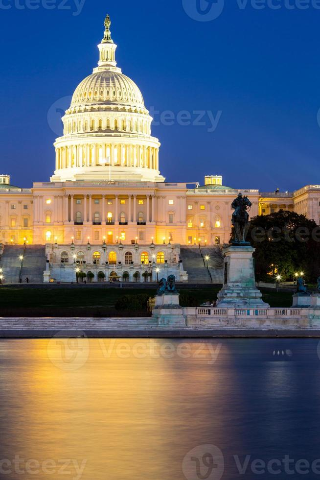US Capitol photo