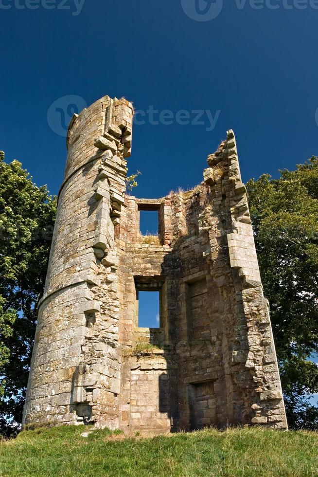 Castle Dangerous photo