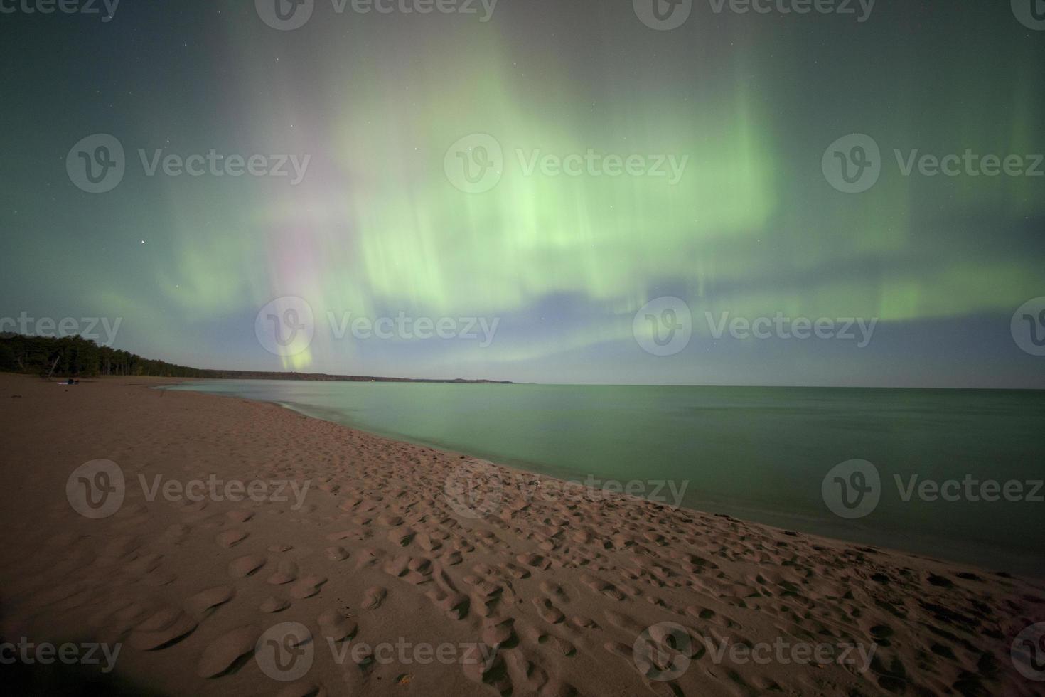 Northern Lights, Aurora Borealis photo
