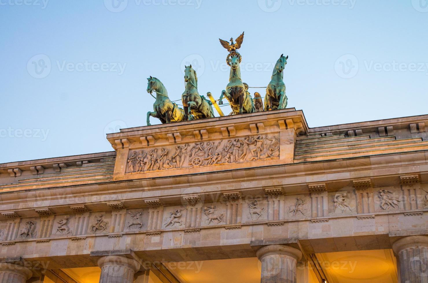 Berlina foto