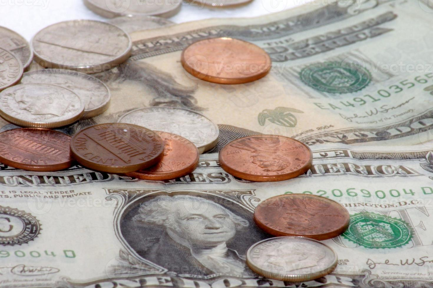 Dinero dinero dinero foto