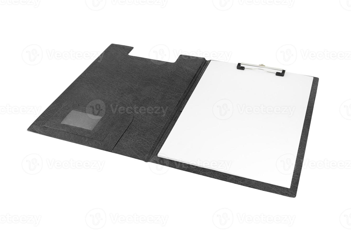 blank clipboard photo