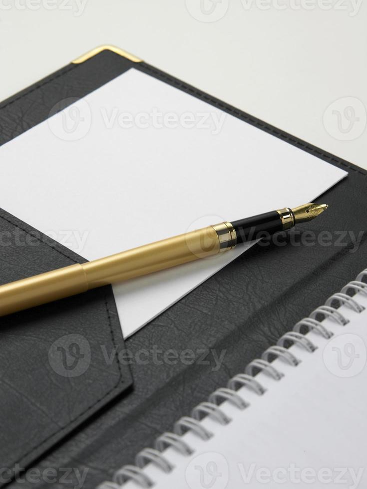 diary photo