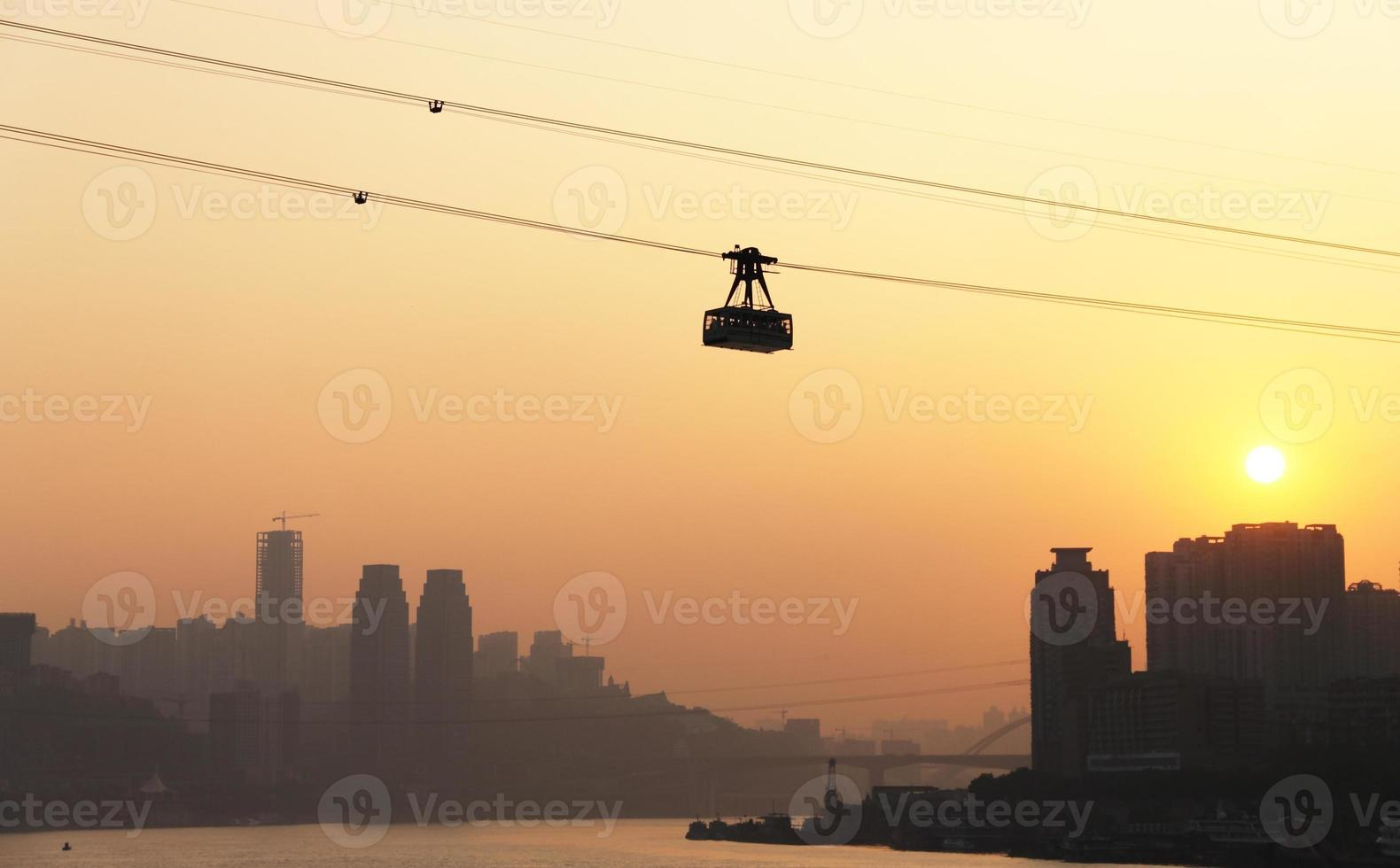 cableway photo