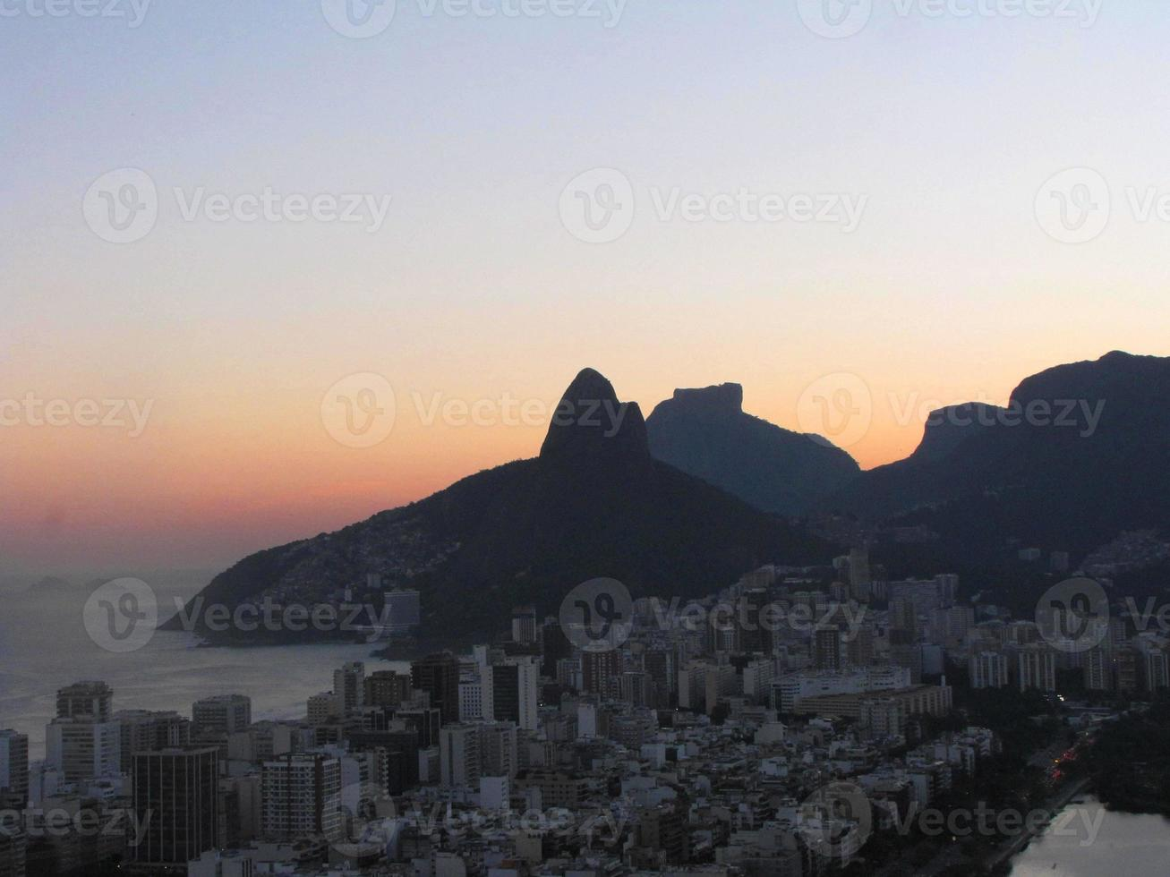 .......Rio de  Janeiro photo