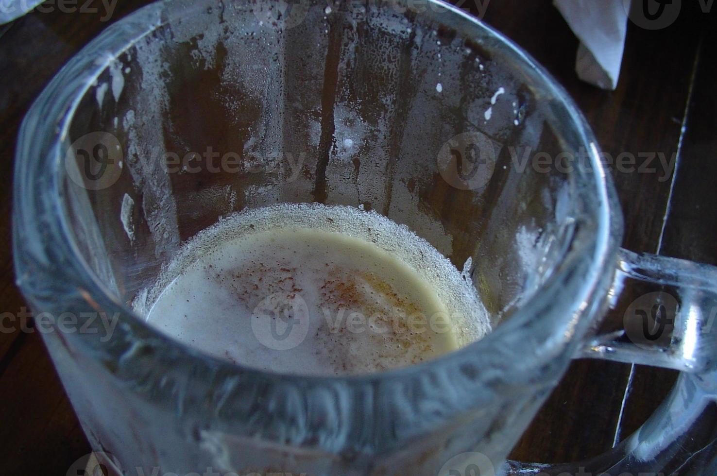 jarra de cerveza foto