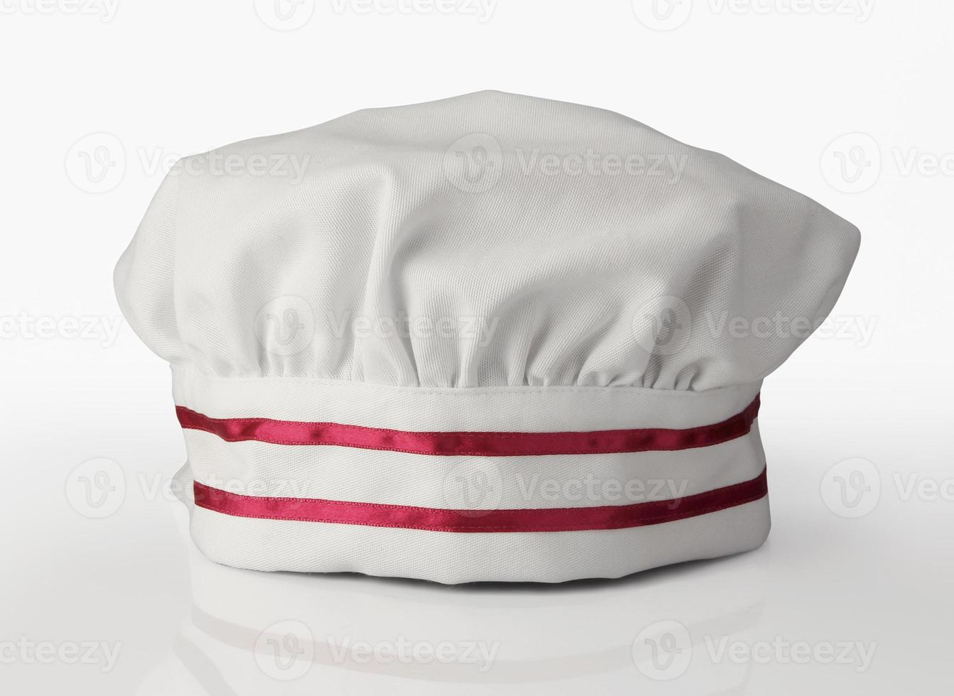 Chef´s Hat photo