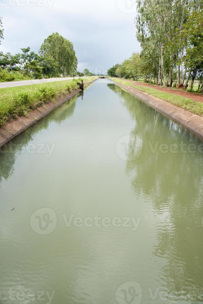 agua foto