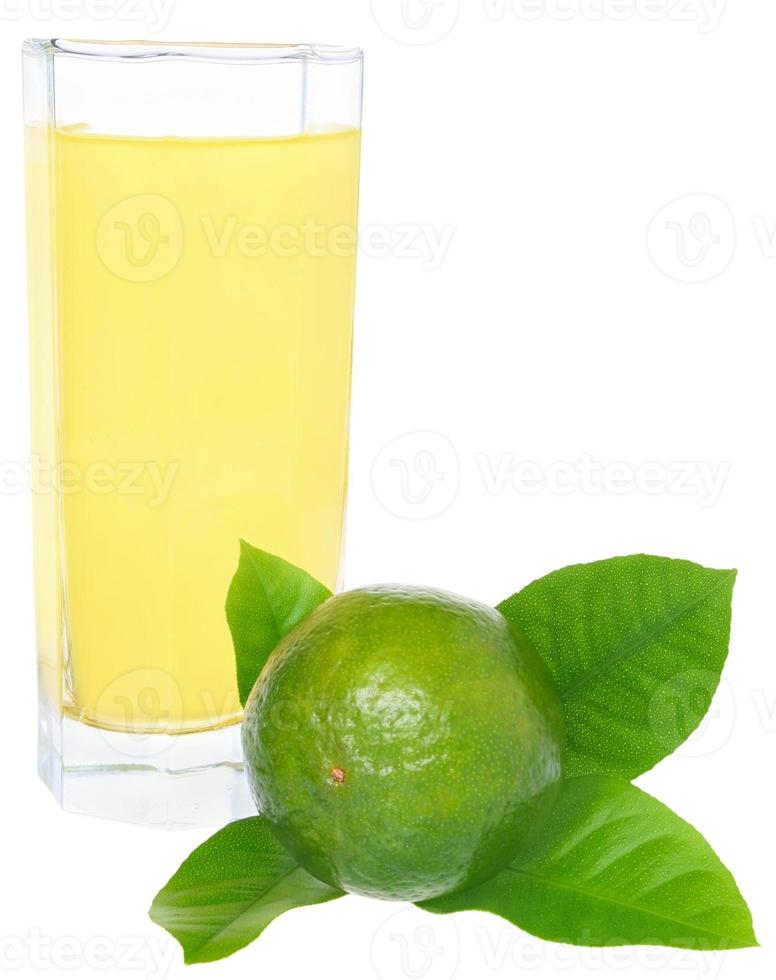limonada. foto