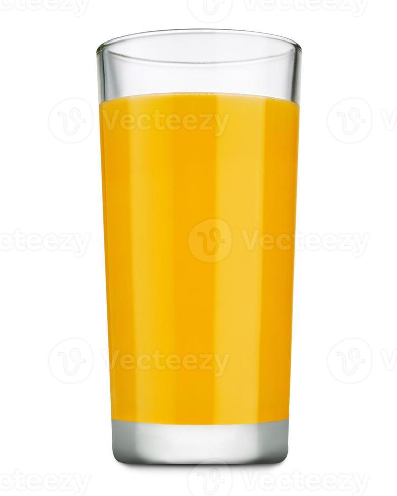 juice photo