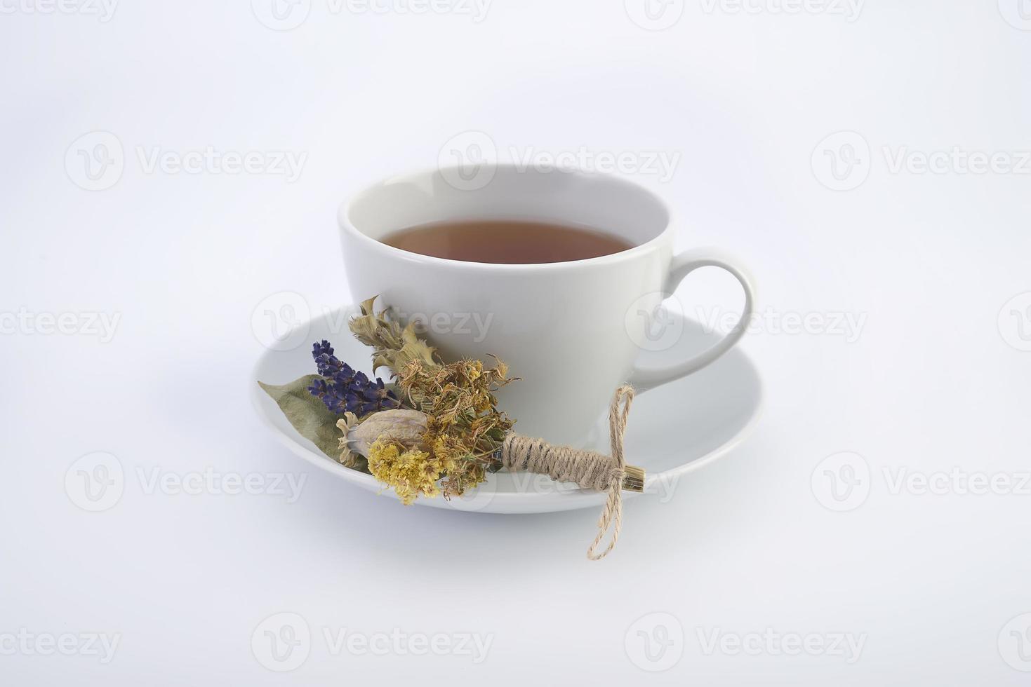Herbal Break photo
