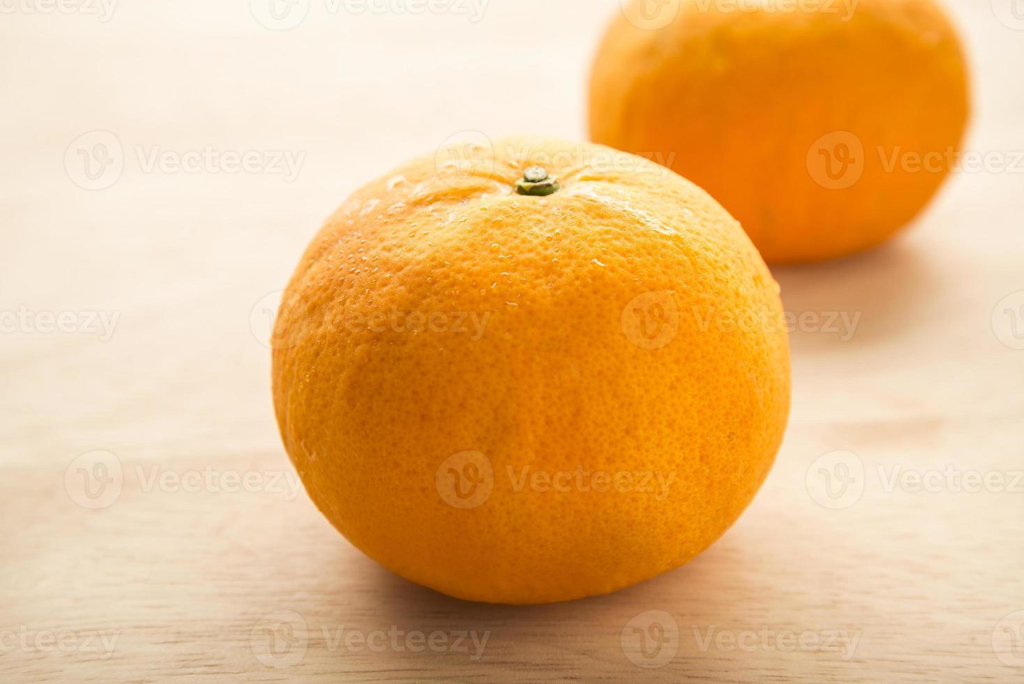 naranjas foto