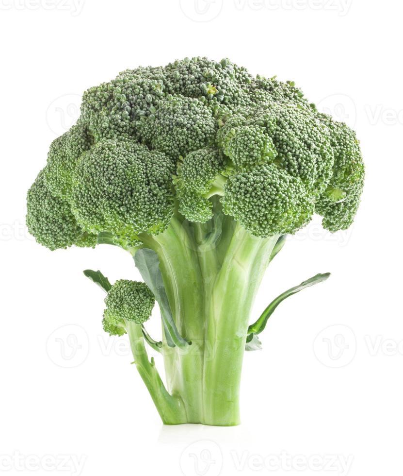 Broccoli photo
