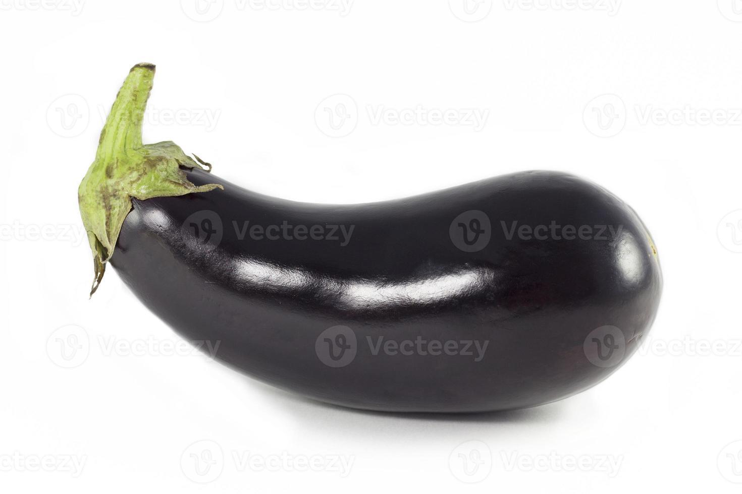 Eggplant photo