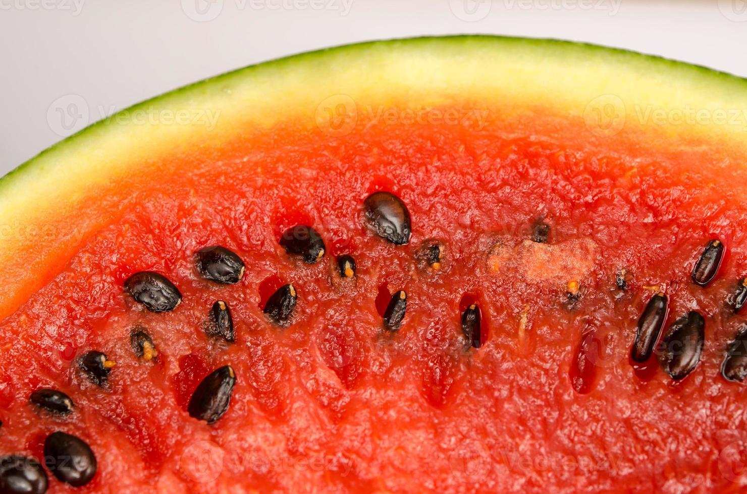 Water melon photo