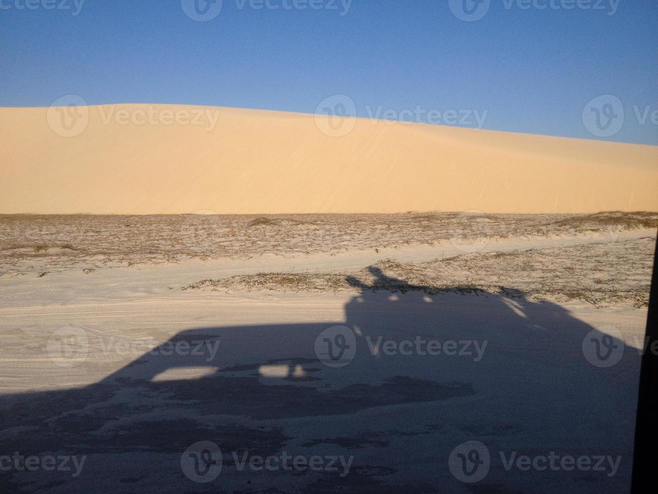 coche foto