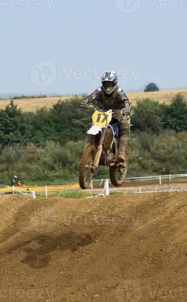 Motocross_17 photo