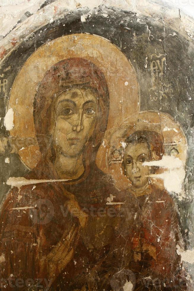 fresco photo