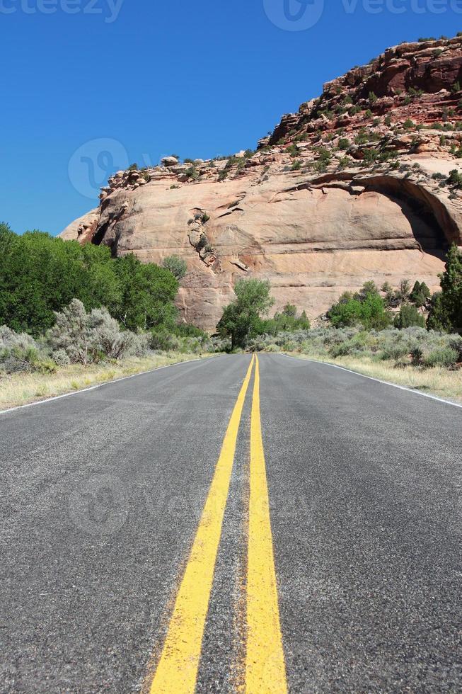 Utah foto