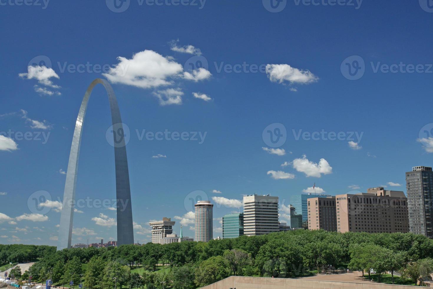 San Louis foto