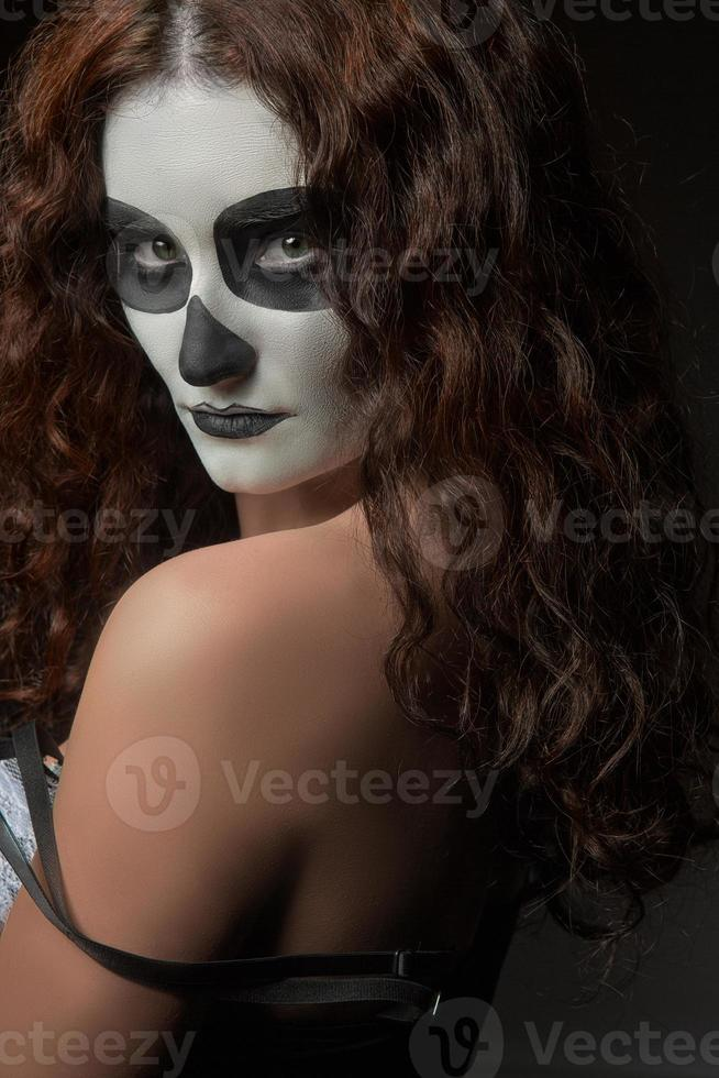 sugar Skull photo