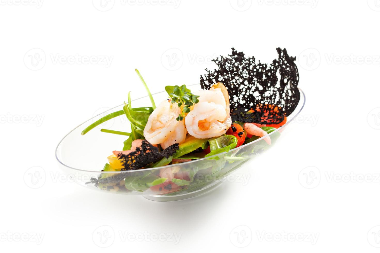 Buffet Salad photo