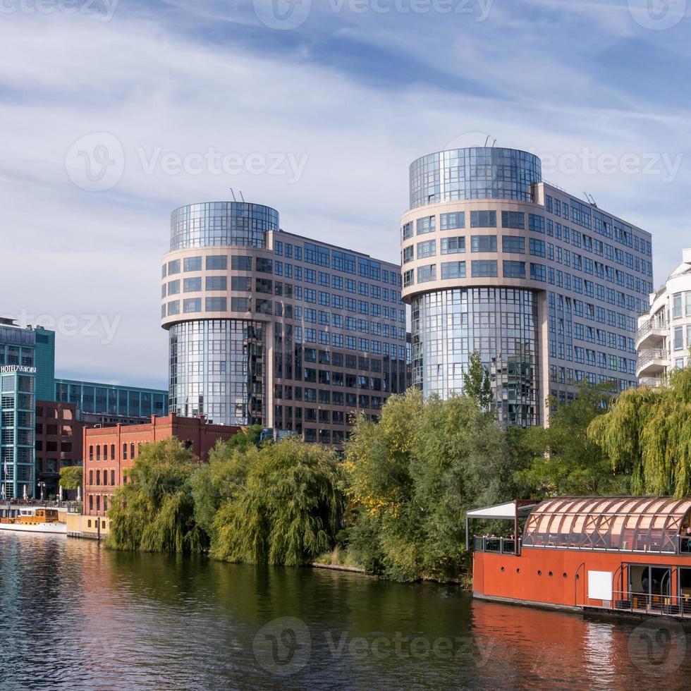 bmi berlin photo