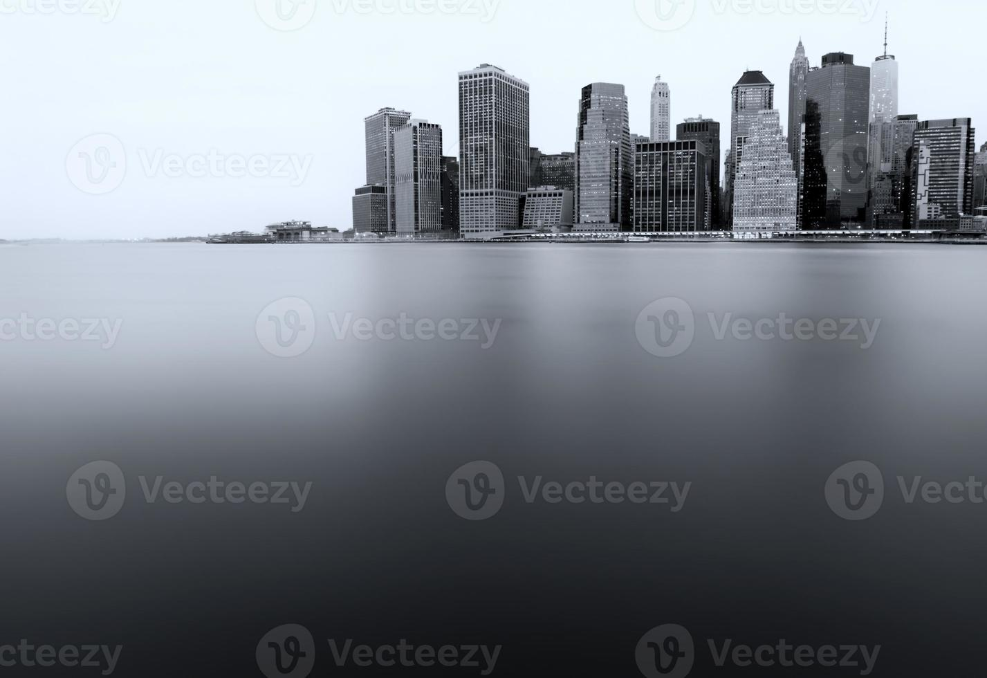 Nueva York foto