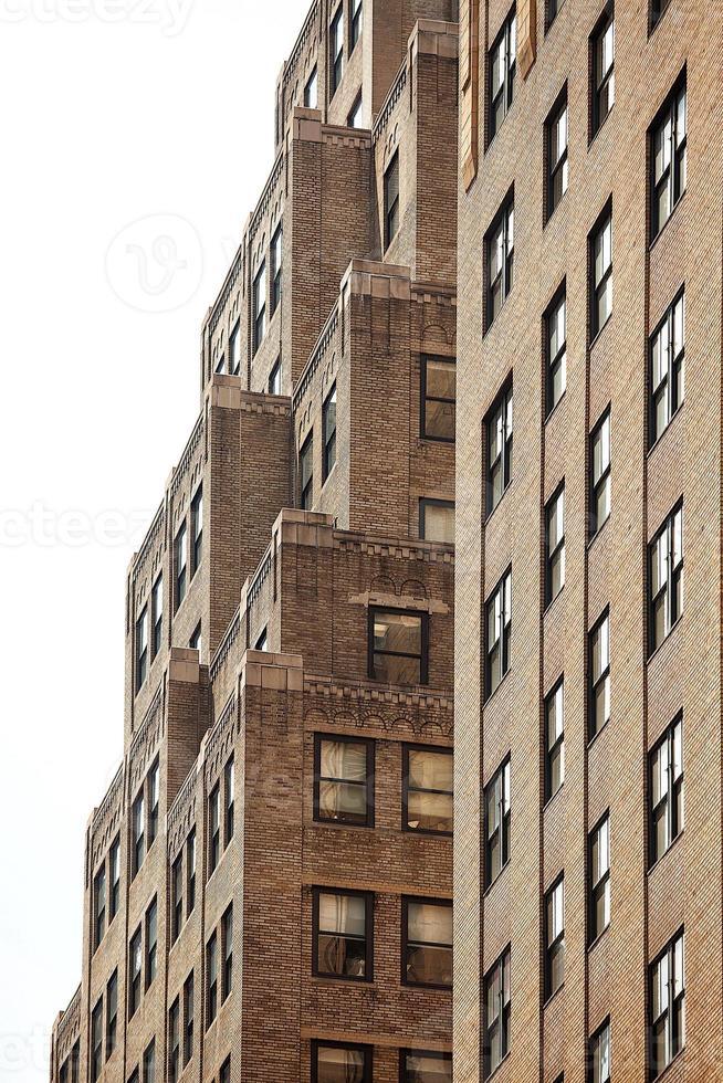 Architecture Detail photo