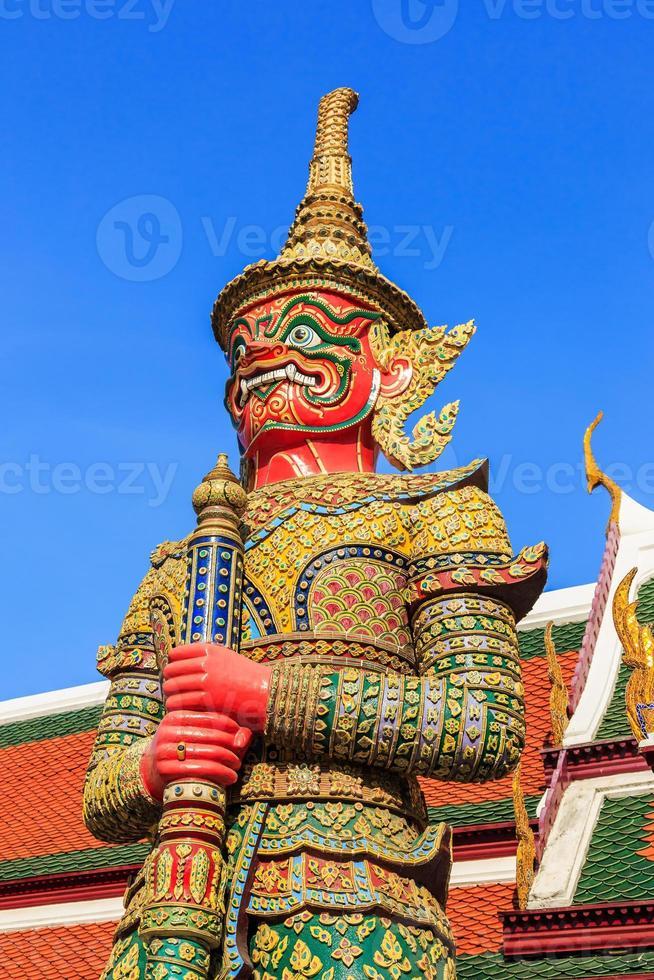 Bangkok, Tailandia foto