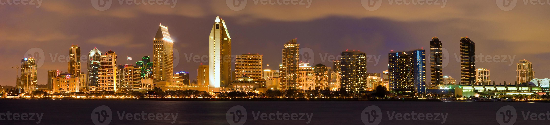 San Diego City photo
