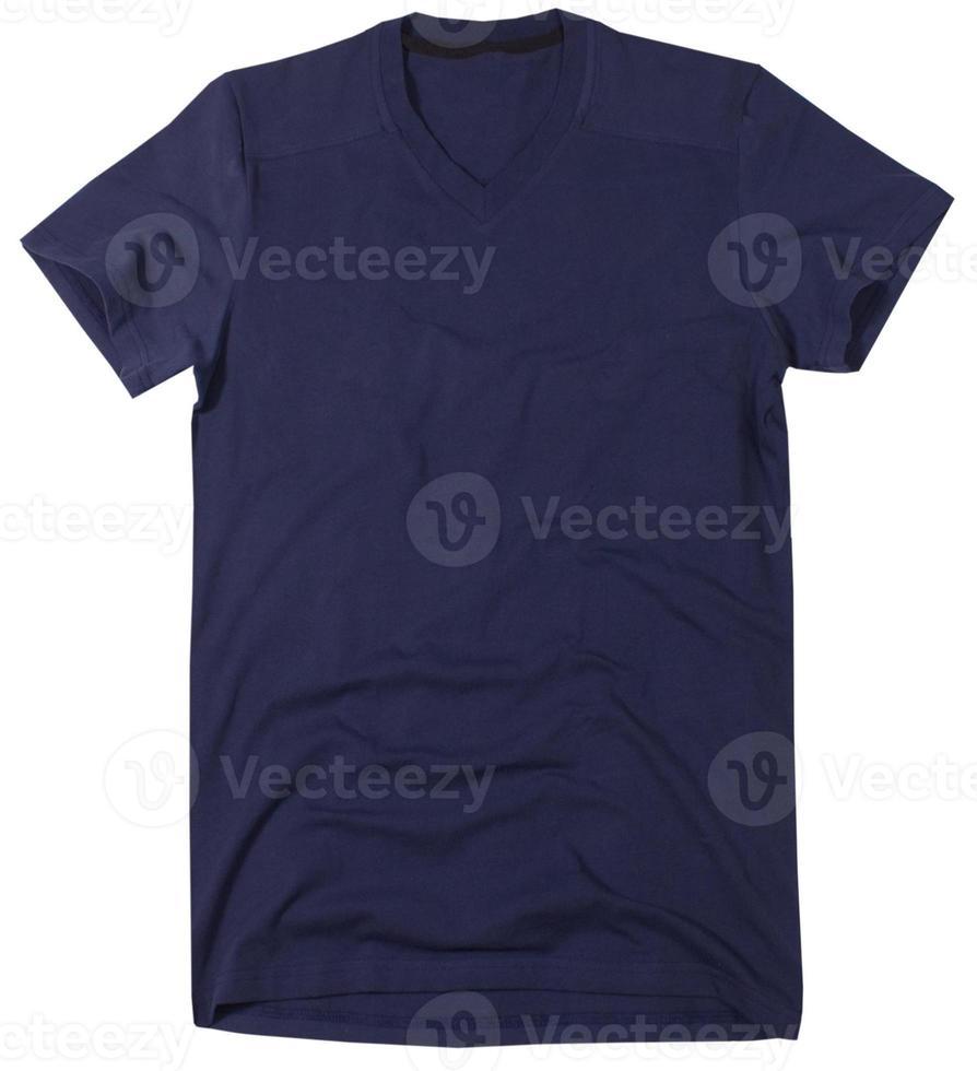 camiseta para hombre foto