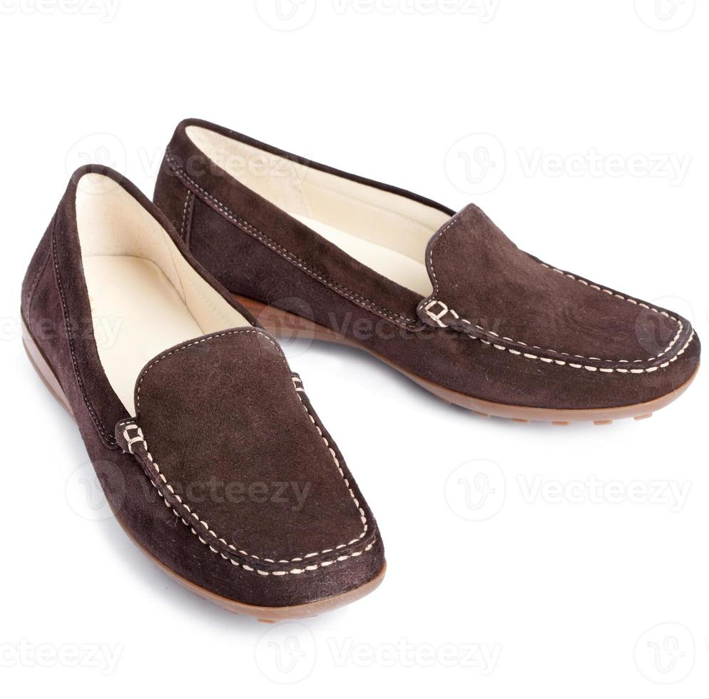 zapatos femeninos foto