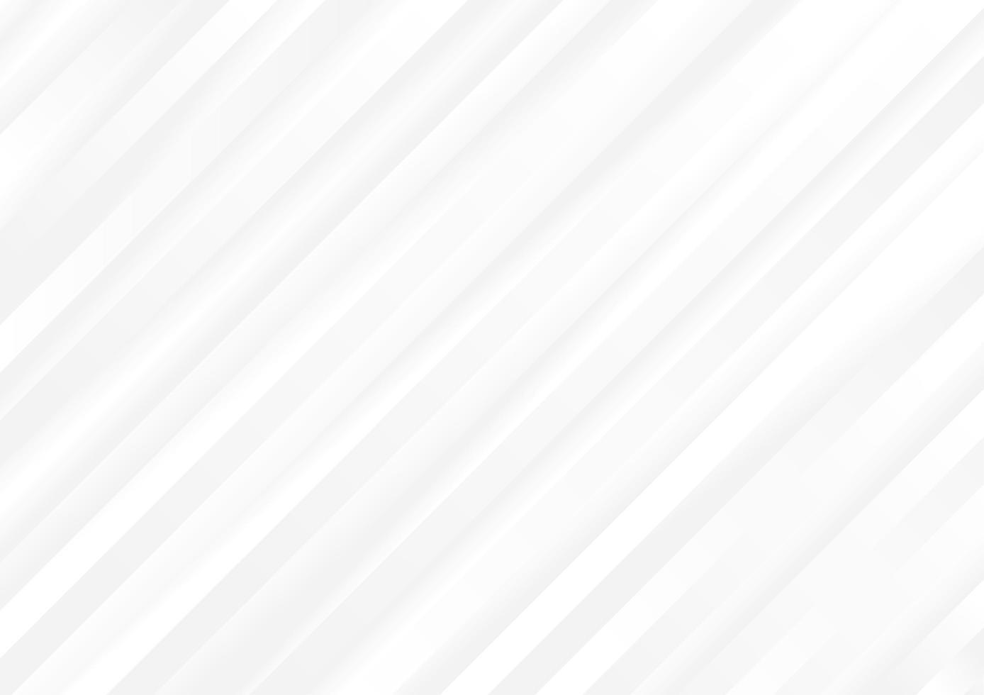 línea blanca de fondo vector
