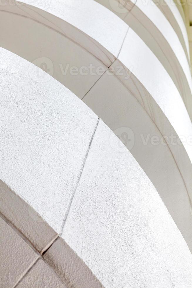 Pillar close up photo
