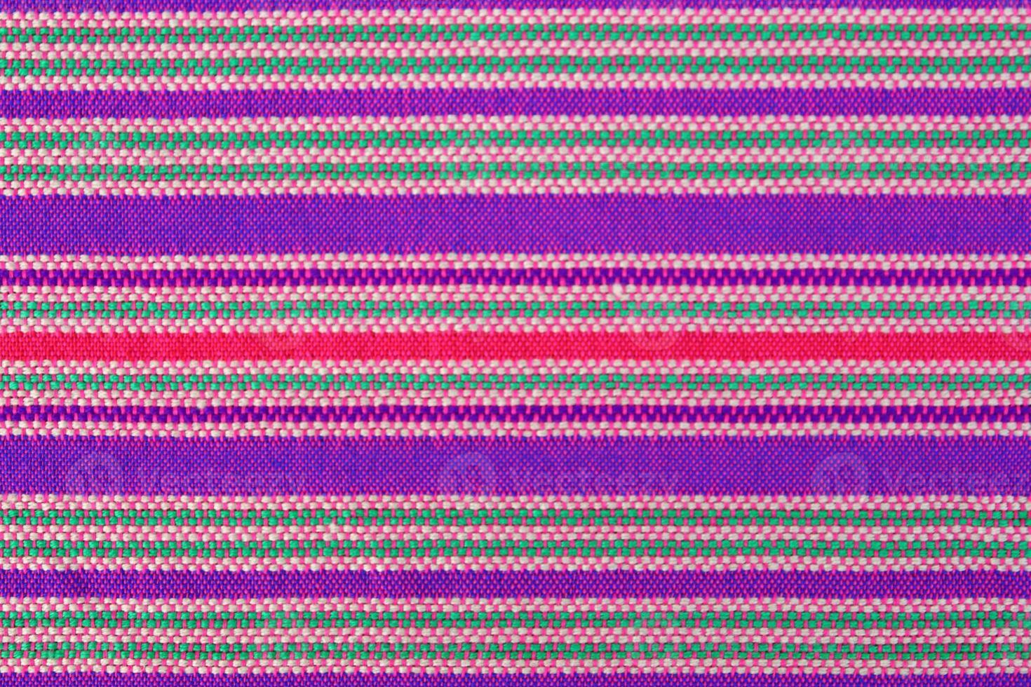 textil de primer plano foto