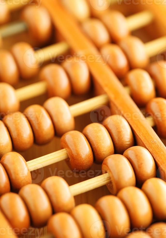 old abacus close up photo