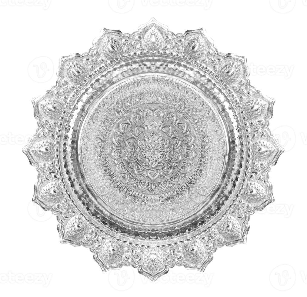 Silver Seal photo