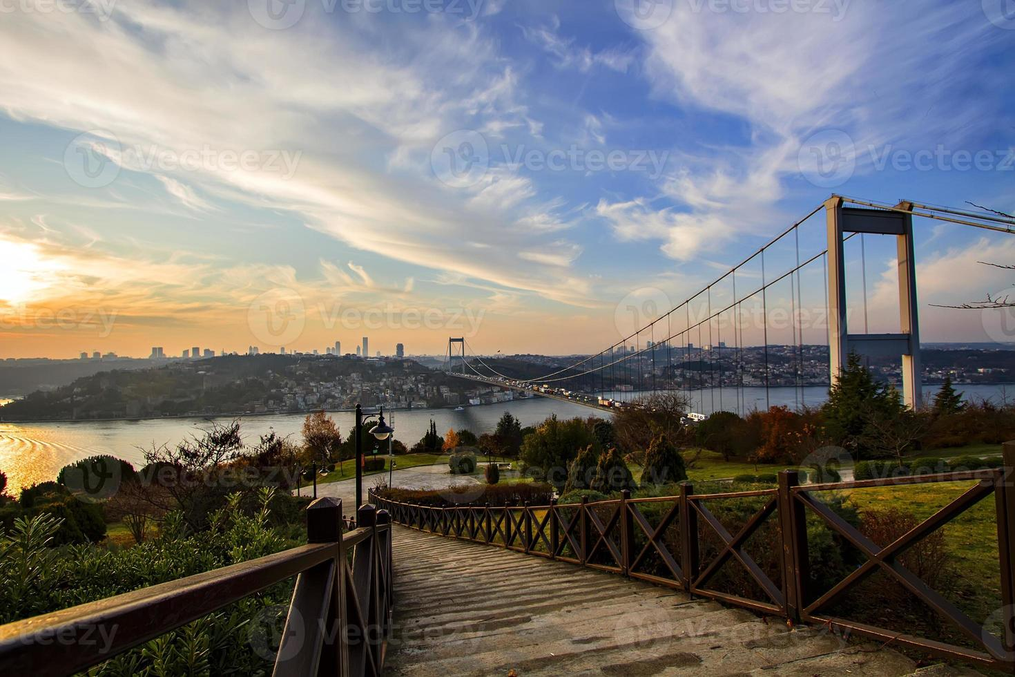 Istanbul-Turkey photo