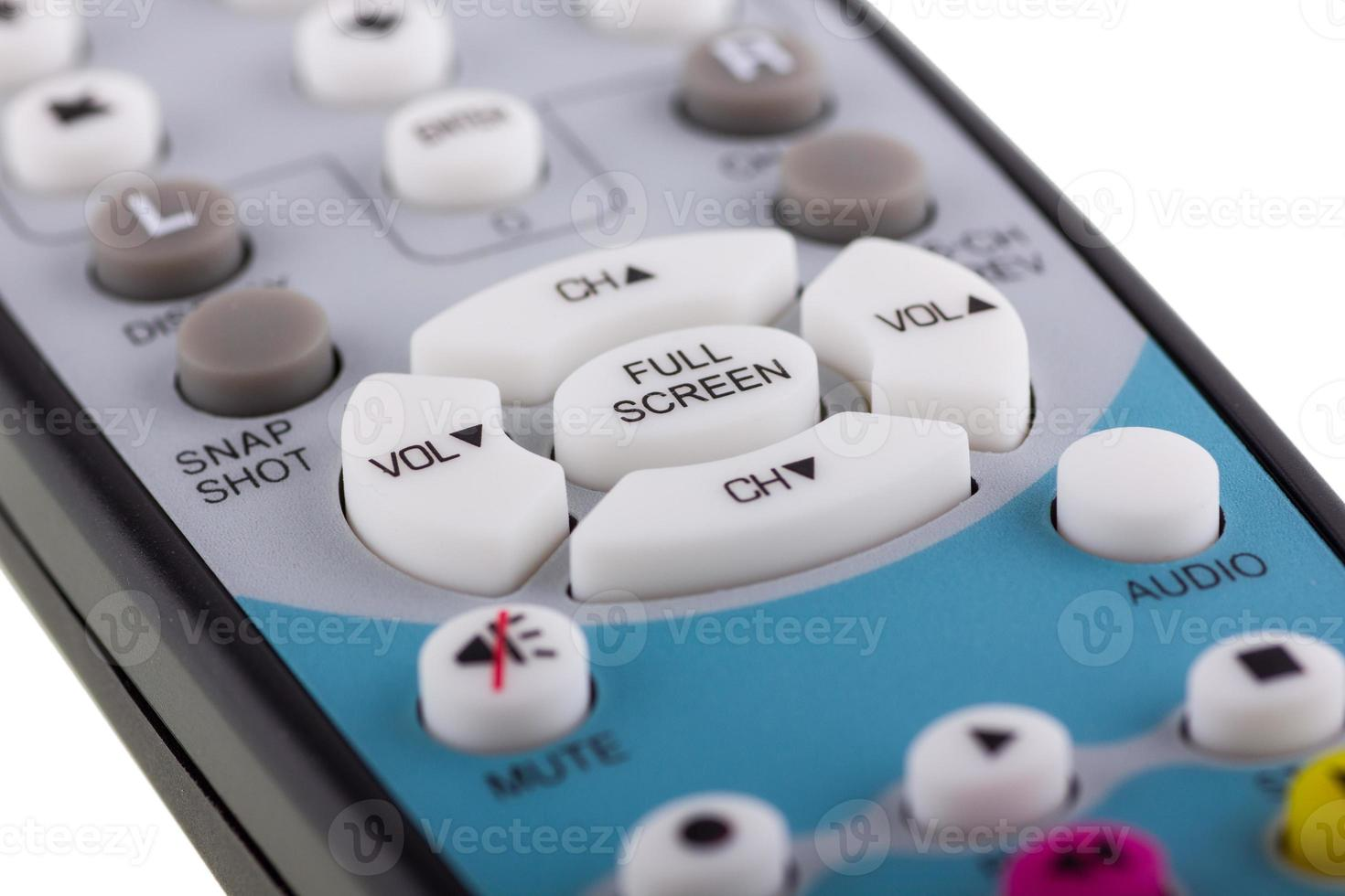 control remoto foto