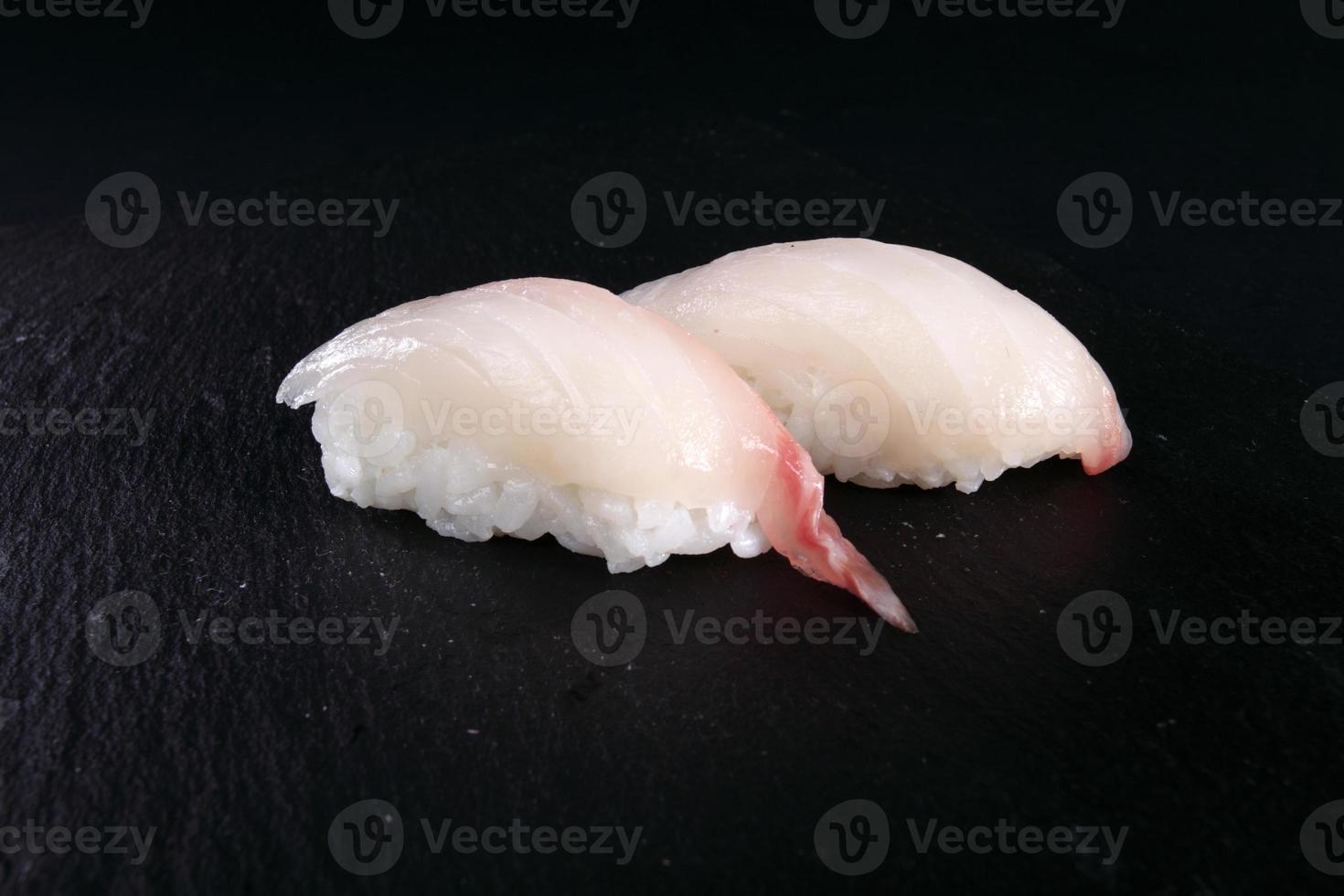 sushi l foto