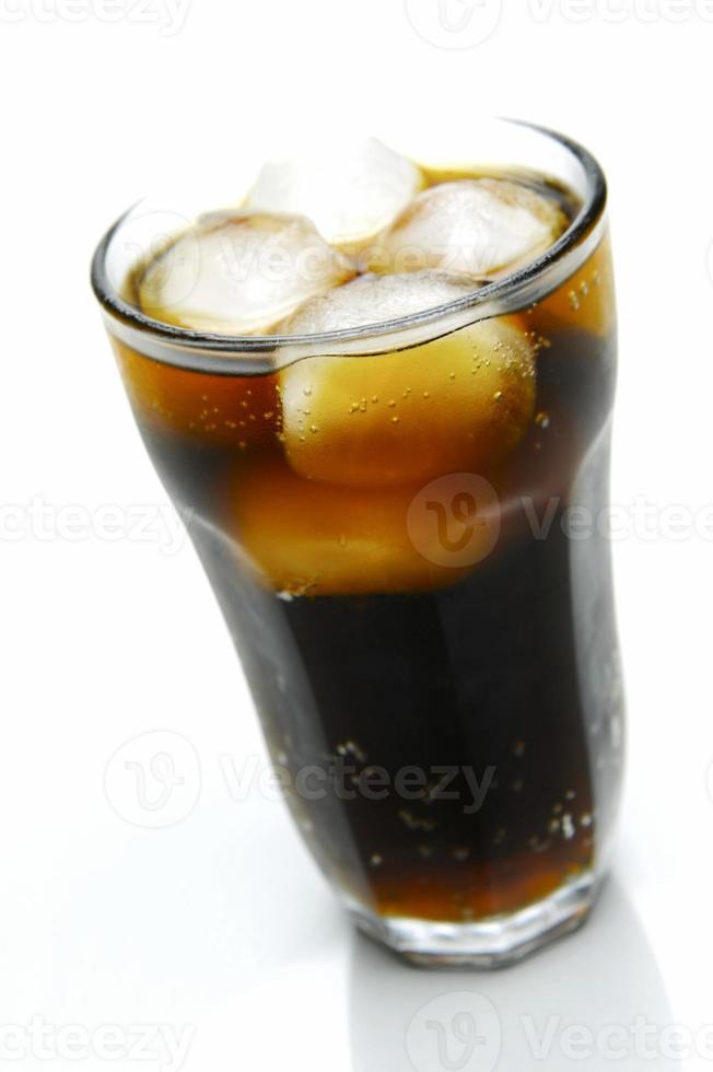 Lemon Cola photo